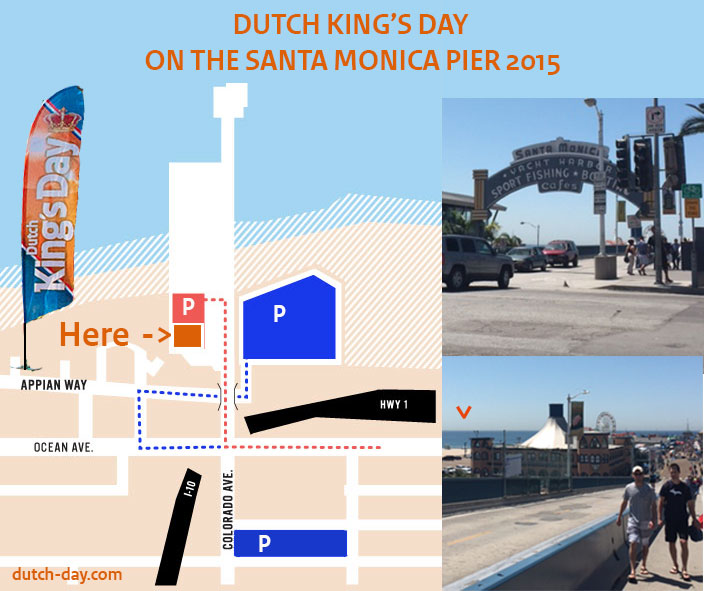 DutchKingsDay_LA_2015_map