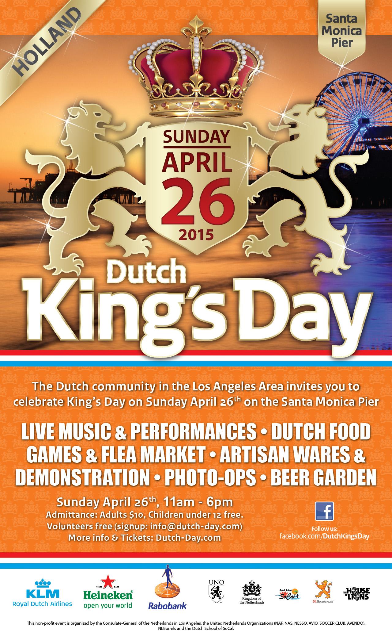 LA_Koningsdag-2015_flyer_front_v2c