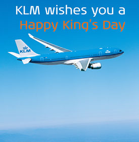Kings-Day-2015_KLM_ad