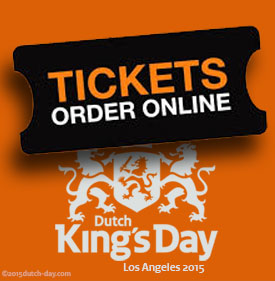Tickets_DutchKingsDay